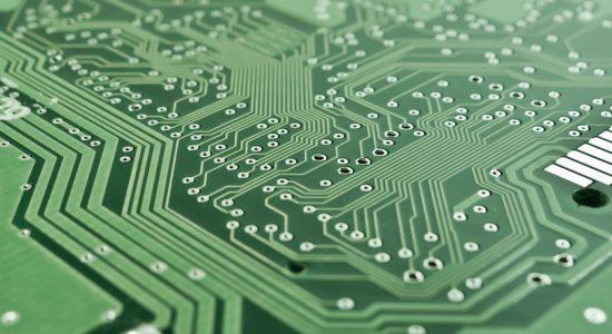 La soudure laser de pièces sensibles, solution idéale ?