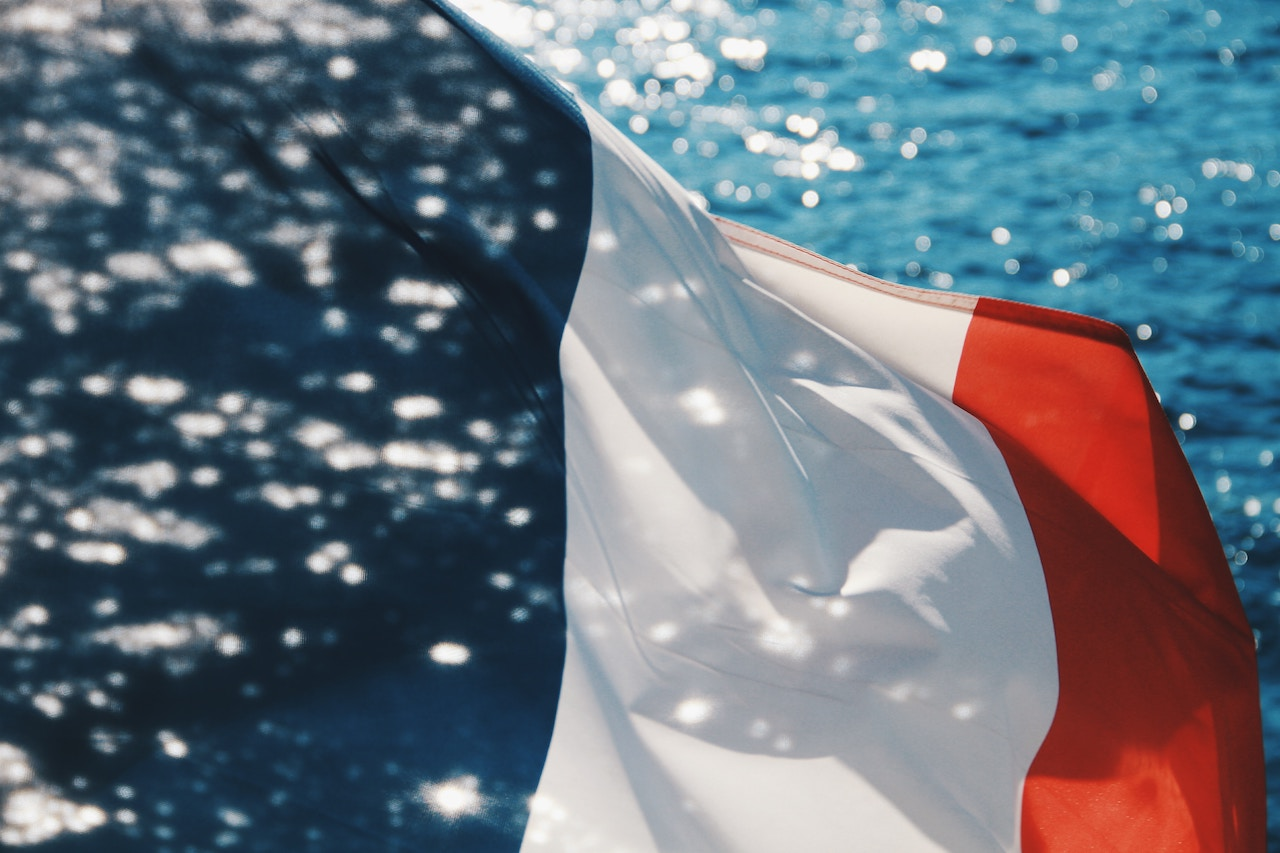 Usinage laser : les bonnes raisons de faire appel à un sous-traitant français