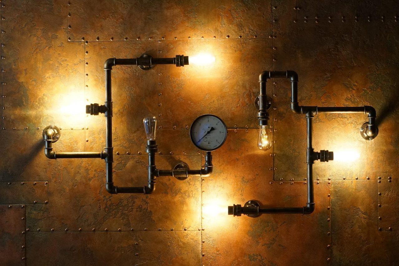 Le soudage laser sous atmosphère contrôlée : longue vie à vos composants !