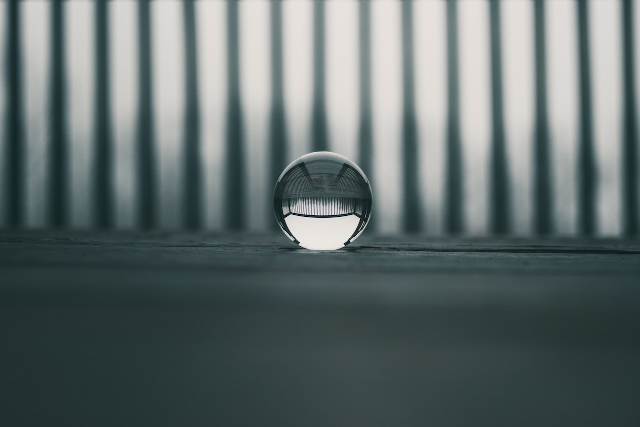 Boule de cristal : quel est l'avenir du soudage laser ?