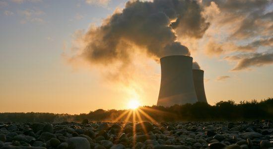 Soudure nucléaire : les besoins de la filière